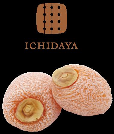 ICHIDAYA